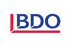 bdo-slide