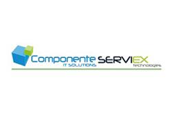 serviex-slide