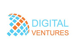 venture-slide-2