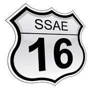 ssae16-compliant