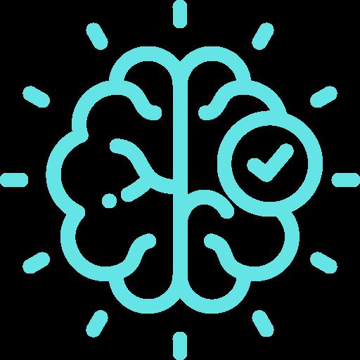 005-brain
